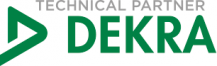 logo.dekrapartner